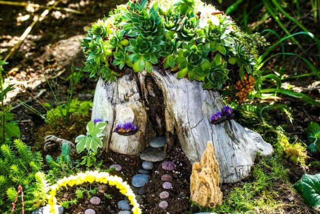 Virtual Art and Nature Camp