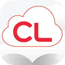 https://ebook.yourcloudlibrary.com/library/bassharborml/Featured